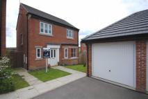 3 bedroom Detached property to rent in Northcote Way...