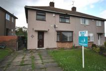 3 bed semi detached property to rent in Bower Farm Road...