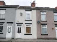 2 bed Terraced house in Catherine Street...