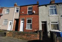 2 bed Terraced property in Hoole Street...
