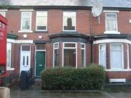 5 bedroom Terraced property to rent in Pembroke Street...