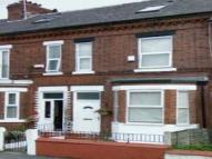 5 bed Terraced property in Seedley Park Road...