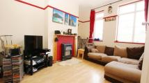 Nelson Road Maisonette for sale