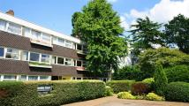 2 bedroom Apartment for sale in Thurnby Court...