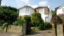 3 bedroom Detached house to rent in Strawberry Hill Road...