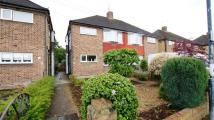 2 bed Ground Maisonette for sale in Bramley Close...