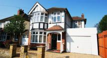 4 bed Detached house for sale in Chudleigh Road...