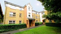 2 bedroom Ground Flat in Nuffield Court...