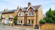 4 bed semi detached house for sale in Heath Gardens...