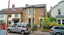 3 bed Flat to rent in Connaught Road...