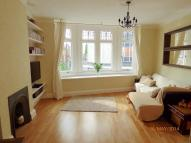 1 bedroom Flat to rent in George Street, Richmond