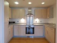 2 bed Flat to rent in Eastside Mews, Bow