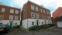 4 bedroom End of Terrace property to rent in Wighton Mews, Isleworth...