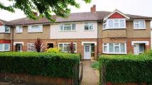 Swan Road Terraced house for sale