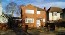 3 bed Detached property in Popes Grove...