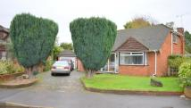 Bungalow for sale in Dene Close, Dartford, DA2
