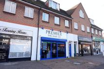 property to rent in Long Lane, Bexleyheath