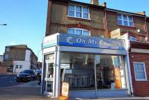 Detached home to rent in Catford Hill, London