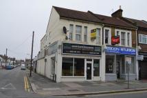 property to rent in Broadway, Bexleyheath, DA6