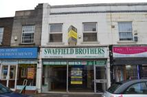 Shop in Bellegrove Road, Welling...