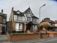Apartment for sale in Upton Road South, Bexley...