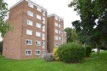 1 bedroom Flat in Kirkham Street ...