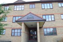 Flat for sale in McKinlay Court  Park...