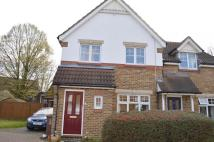 3 bedroom semi detached home in Rackham Close , Welling...