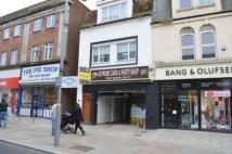 Broadway  Bexleyheath Shop to rent