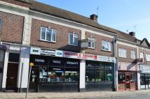 Shop for sale in Crayford High Street...