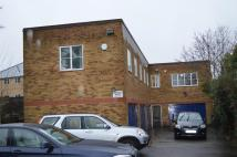 property to rent in Brook Street, Erith, DA8