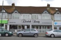 Shop to rent in Blendon Road, Bexley, DA5