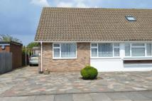Bungalow in Oakley Park  , Bexley...