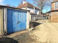 property for sale in St. James Way, Sidcup