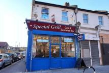 property for sale in Brockley Rise, London