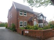 2 bed Maisonette in 32b While Road...