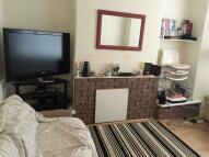 4 bed Terraced house in Arran Street, Roath...