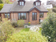4 bedroom Detached home in Tyddyn Drycin...