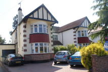 The Fairway semi detached house for sale