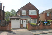 Detached house for sale in Broomfield Crescent...