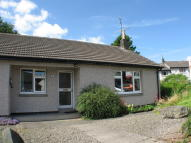 2 bedroom Bungalow in Kinnell Street...