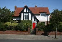 Detached property for sale in Dorset Road...