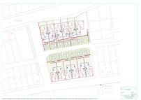 Howard Street Land for sale