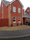 semi detached house to rent in Cwrt Gwscwm, Llanelli...