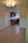 1 bed Flat to rent in Leighton Drive...