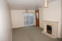 3 bed Terraced property to rent in Sandringham Court ...