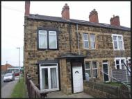 3 bed End of Terrace property in Highfield Mount, Oulton...