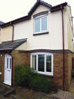 End of Terrace property in Inney Close, Callington...