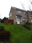 3 bed End of Terrace home in Park Fenton, Liskeard...