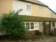3 bed Detached house in Keeleys Yard, Harleston...